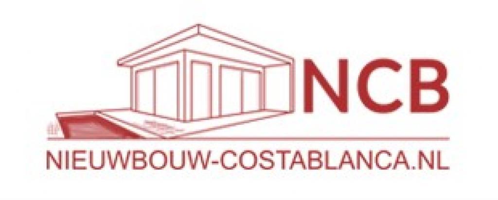 Nieuwbouw Costa Blanca